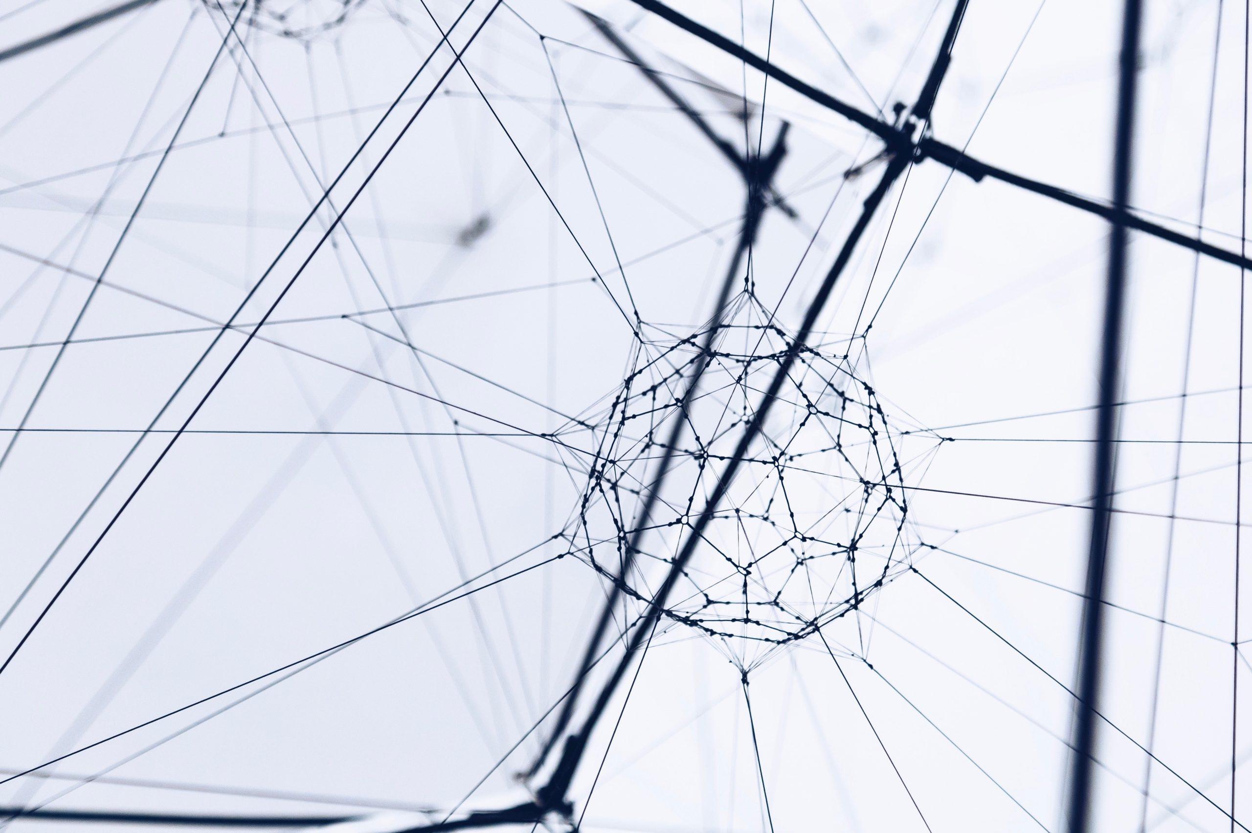 Läs mer om artikeln Smart Grid Innovation Platform