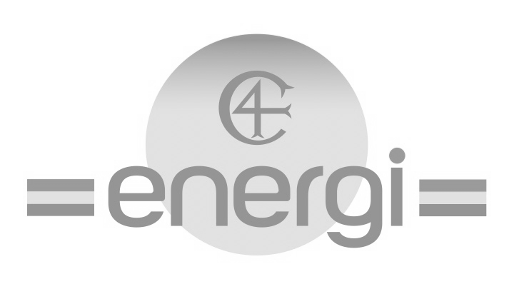 C4 Energi : Brand Short Description Type Here.