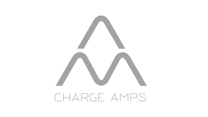 Charge Amps : Brand Short Description Type Here.