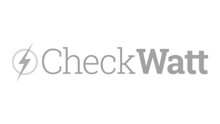 CheckWatt : Brand Short Description Type Here.