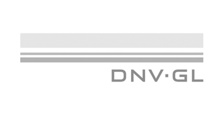 DNV GL : Brand Short Description Type Here.