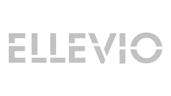 Ellevio : Brand Short Description Type Here.
