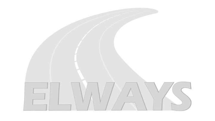 Gray Elways logo
