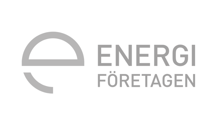 Energiföretagen : Brand Short Description Type Here.