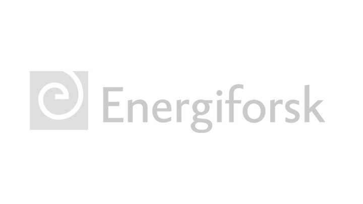 Energiforsk : Brand Short Description Type Here.