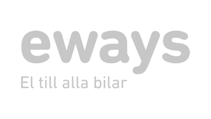 Gray Eways logo