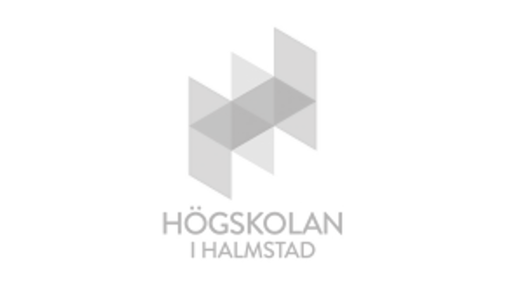 Högskolan i Halmstad : Brand Short Description Type Here.