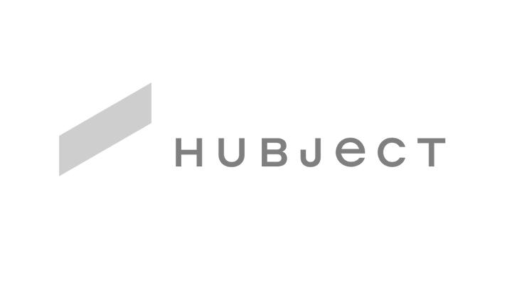 Gray Hubject logo