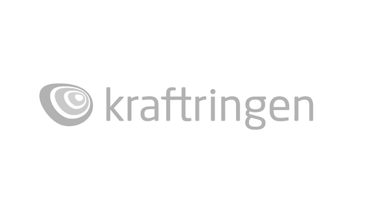 Kraftringen : Brand Short Description Type Here.