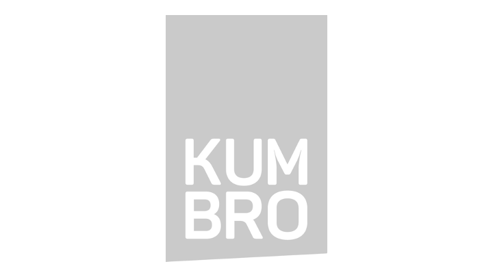 Kumbro : Brand Short Description Type Here.