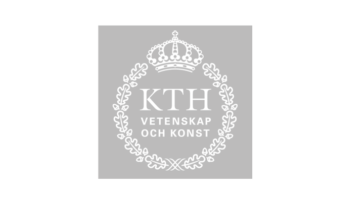 KTH : Brand Short Description Type Here.