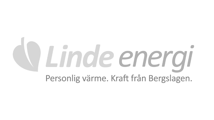 Linde Energi : Brand Short Description Type Here.