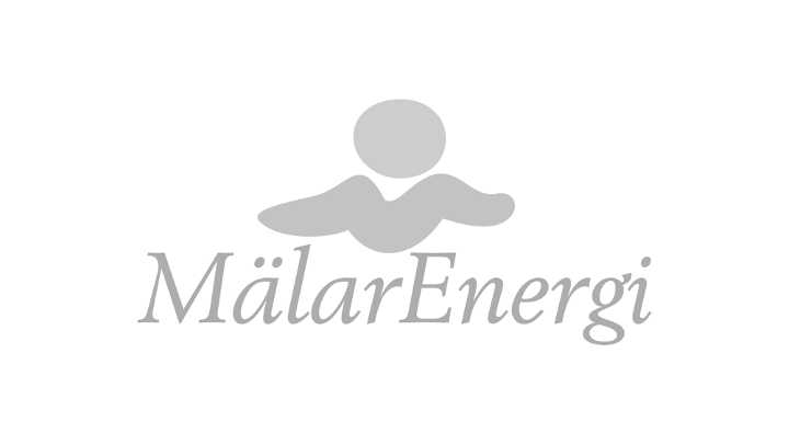 Mälar Energi : Brand Short Description Type Here.