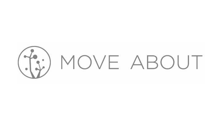 Move About : Brand Short Description Type Here.