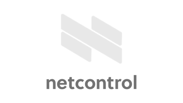 Netcontrol : Brand Short Description Type Here.