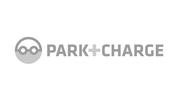 Park n Charge : Brand Short Description Type Here.