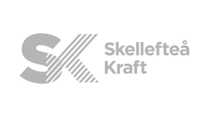 Skellefteå Kraft : Brand Short Description Type Here.