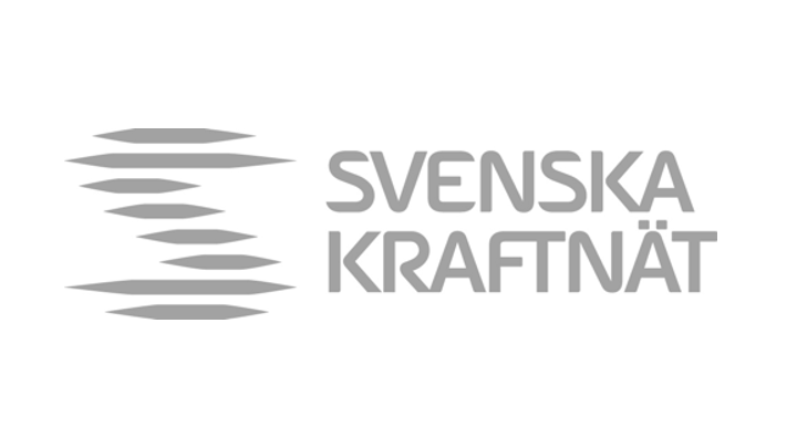 Svenska kraftnät : Brand Short Description Type Here.