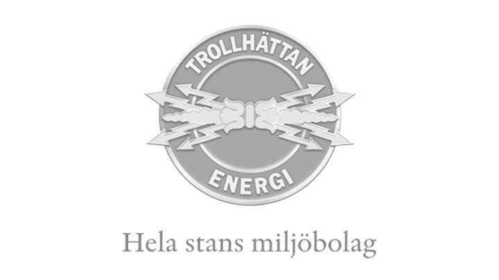 Trollhättan Energi : Brand Short Description Type Here.