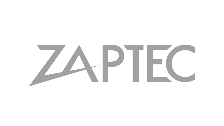Zaptec : Brand Short Description Type Here.