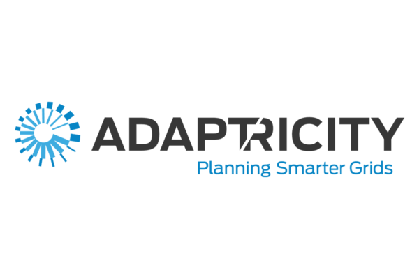 Adaptricity AG joins Power Circle!