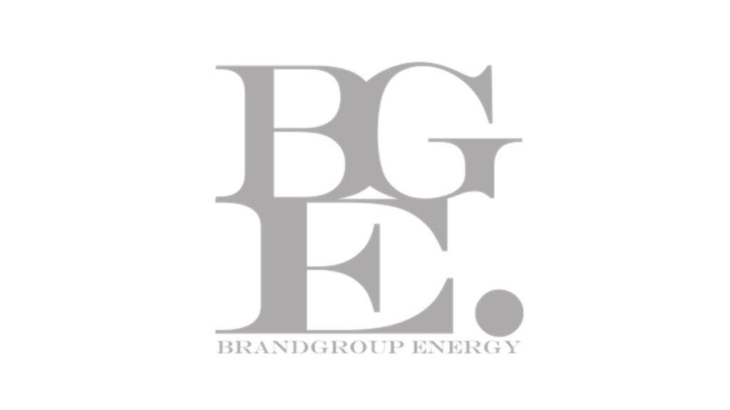 Brand Group Energy : Brand Short Description Type Here.