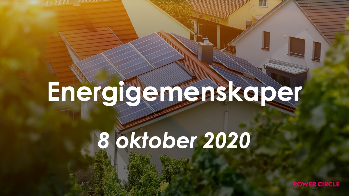 Forum energigemenskaper