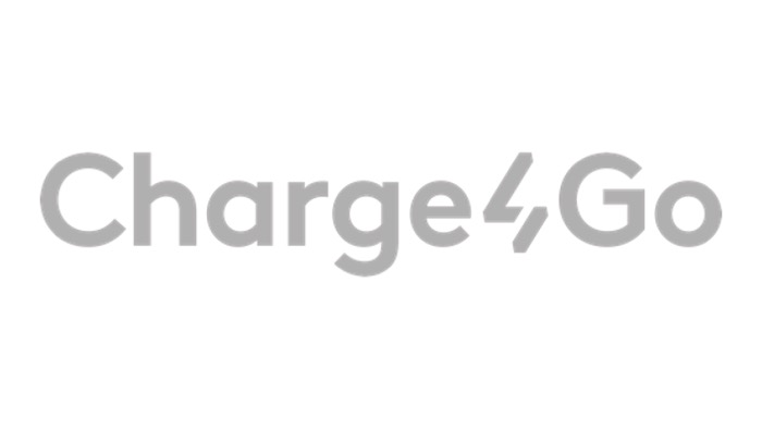 Charge4Go : Brand Short Description Type Here.