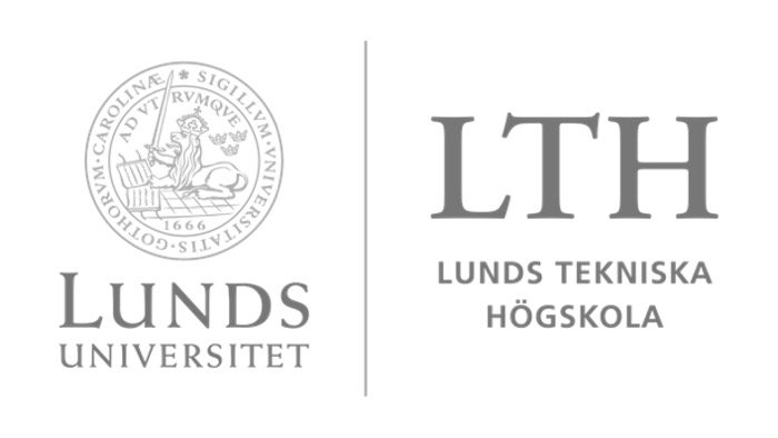 LTH : Brand Short Description Type Here.