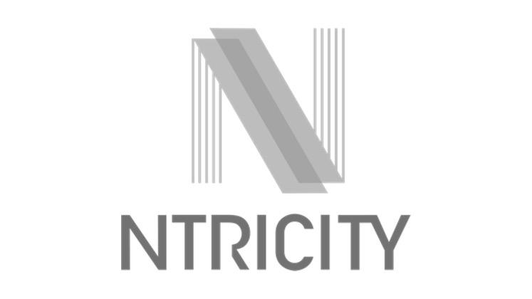 ntricity