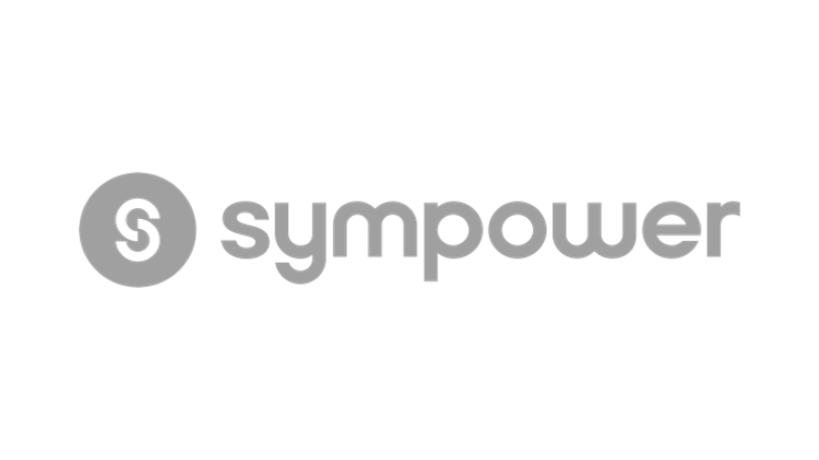 sympower