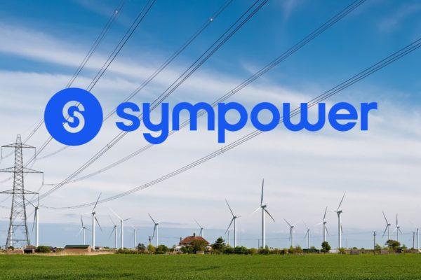 Sympowers efterfrågeflexibilitet kan snabba på energiomställningen