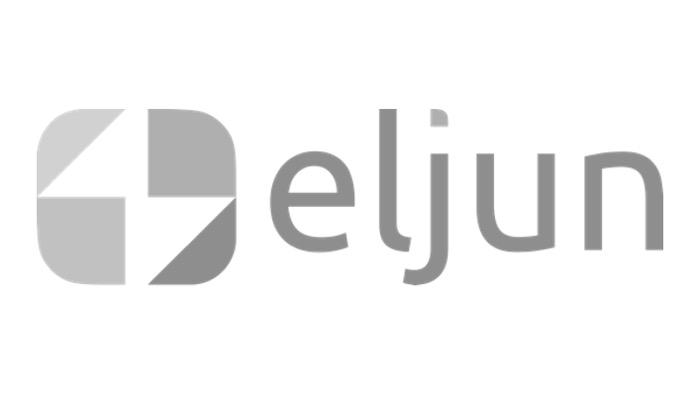 Eljun