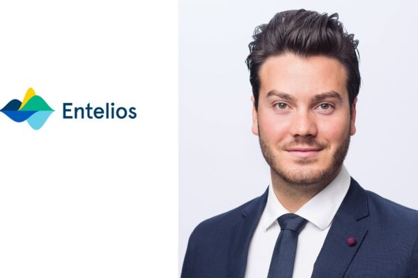 Entelios ny partner i Power Circle