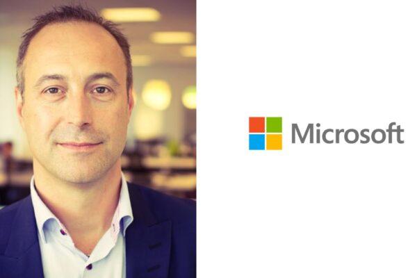 Partnerskap för en hållbar digitalisering av energibranschen – Microsoft går med i Power Circle