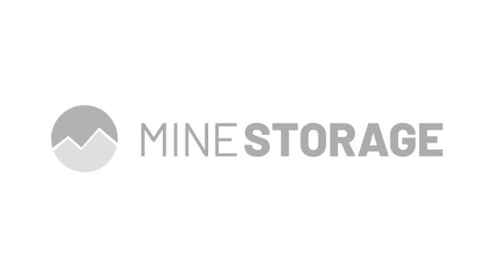 minestorage