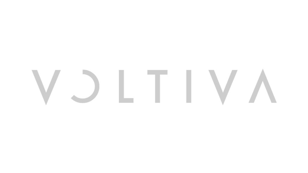 Voltiva : Brand Short Description Type Here.