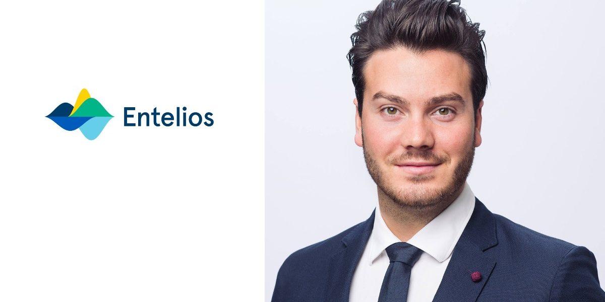 Entelios_bild
